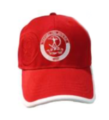 HAPOEL TEL AVIV TEAM RED - CAP