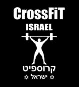 ISRAEL FIT T-SHIRT