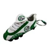 KEY HOLDER - MACABBI HAIFA SOCCER TEAM