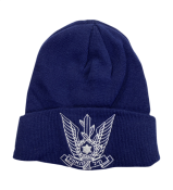 An Original Winter Cap AIR FORCE