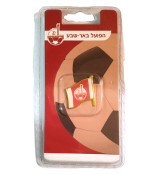 HAPOEL BE'ER SHEVA PIN